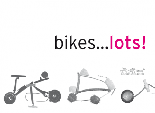 Bikes--Lots!-revised