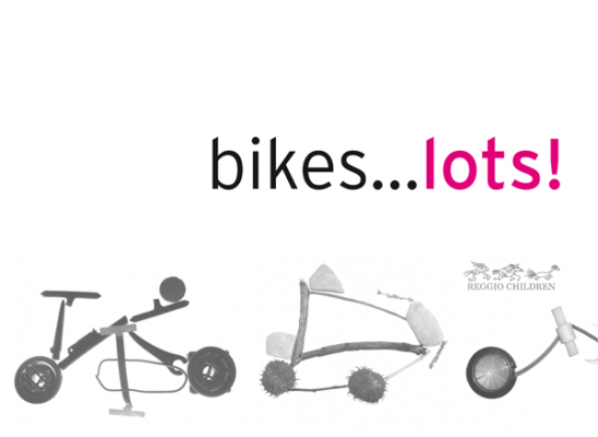 Bikes--Lots!-revised