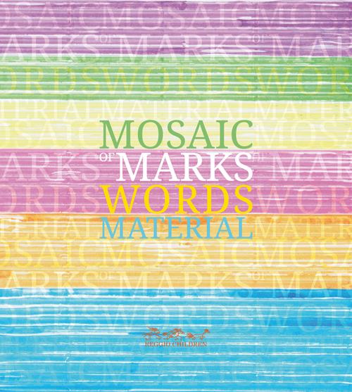 COPERTINA-MOSAICO_ENG-revised