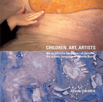 Children-art-artists