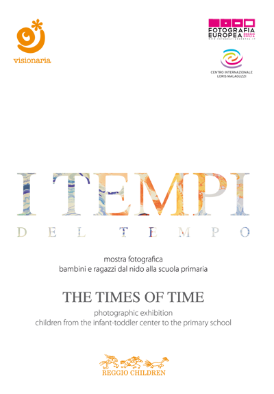 DVD-I-TEMPI-DEL-TEMPO-resized