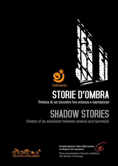 DVD-STORIE-D'OMBRA-revised