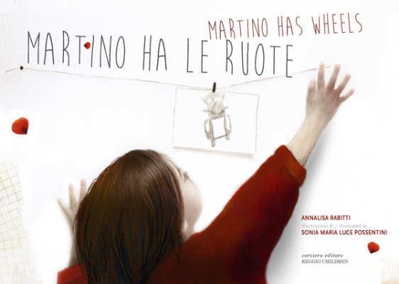 MARTINO_cover