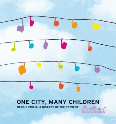 One-city