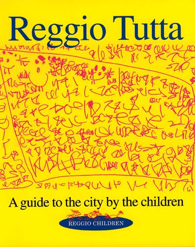 Reggio-tutta-GB-resized