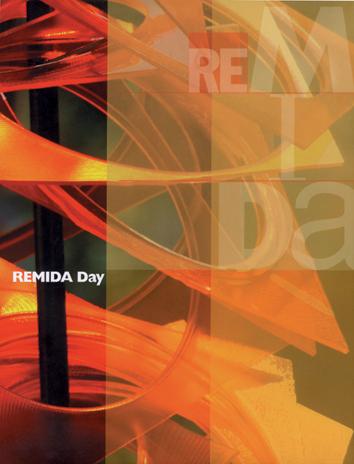 RemidaDay