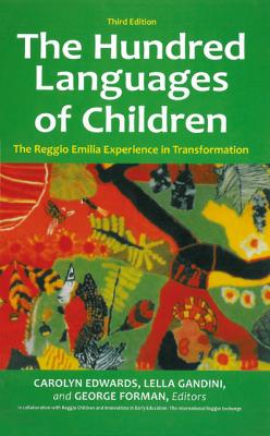 The-100-languages-3-resized