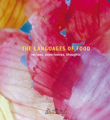 The-languages-of-food