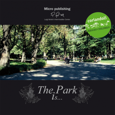 The_Park_Is-resized