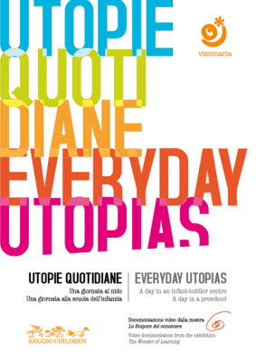 UTOPIE-DVD-resized