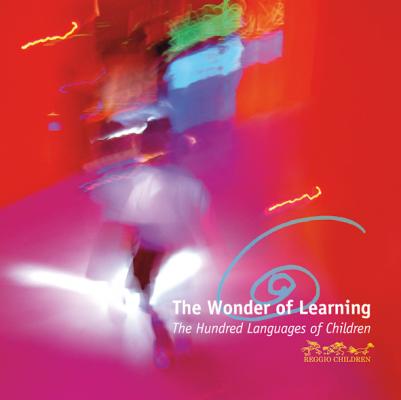 Wonder-Learning