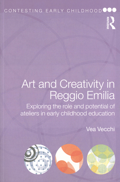 art-and-creativity