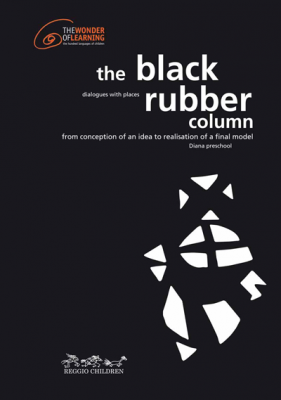 black-rubber-column-1-revised