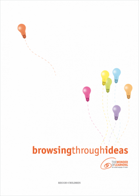 browsing-through-ideas-resized