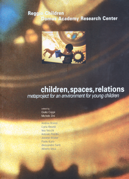 children-spaces
