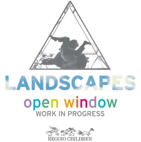 landscapes-resized