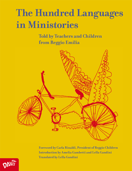 ministories_cover_web