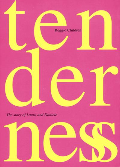 tenderness-resized